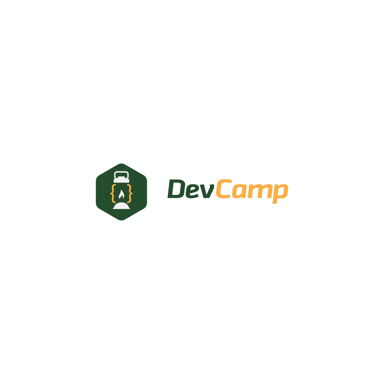 Devcamp 01