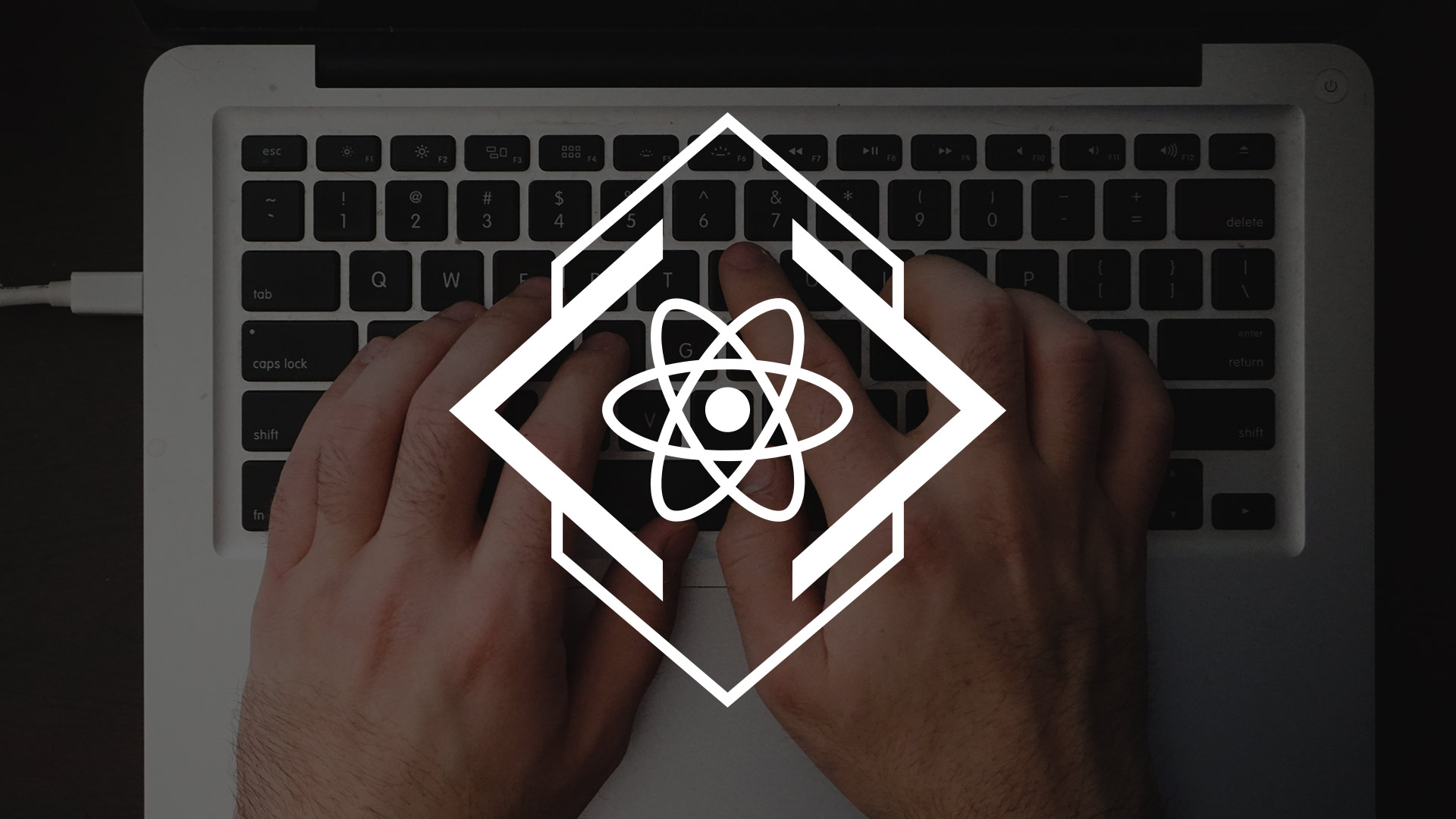 React js banner 1920x1080 updated