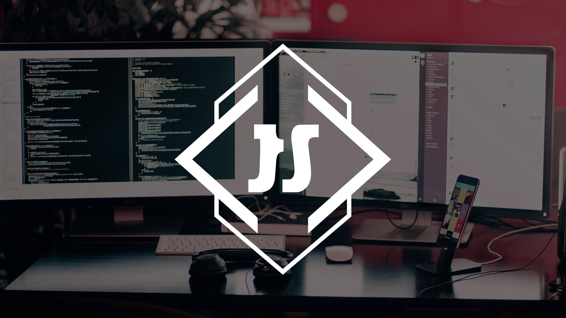 Javascript banner 1920x1080